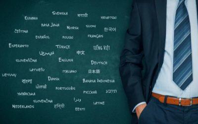 On es pot trobar un traductor jurat de català
