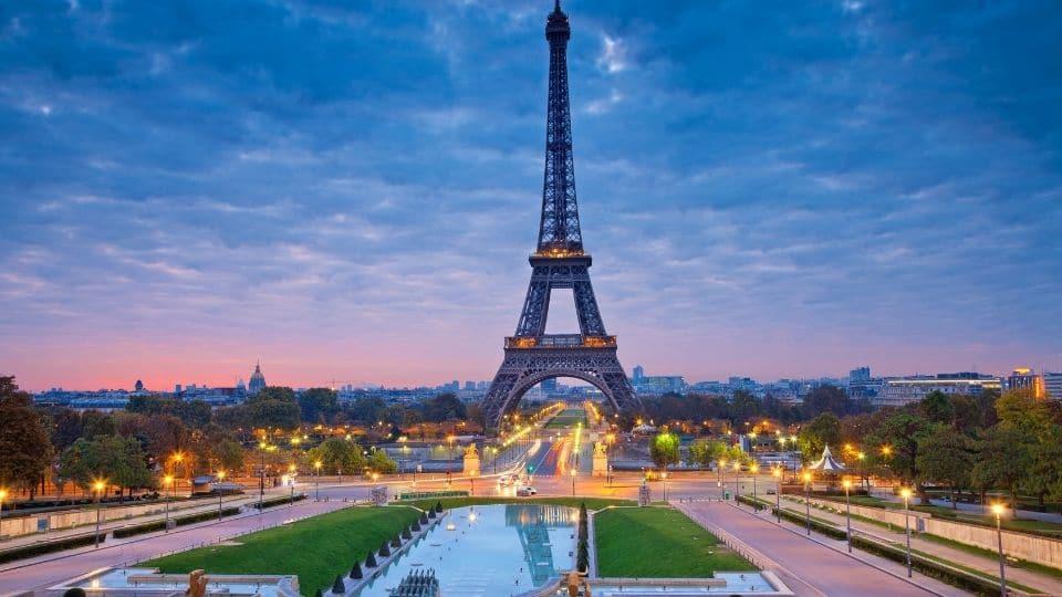 documents necessaris traduir per treballar a França